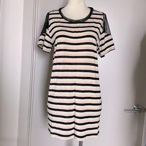 Pencey Standard Dress